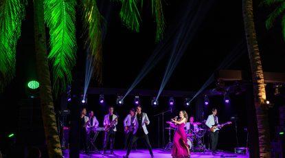 Boomerang-Maldives-24